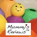 Mie | mummysreviews.com