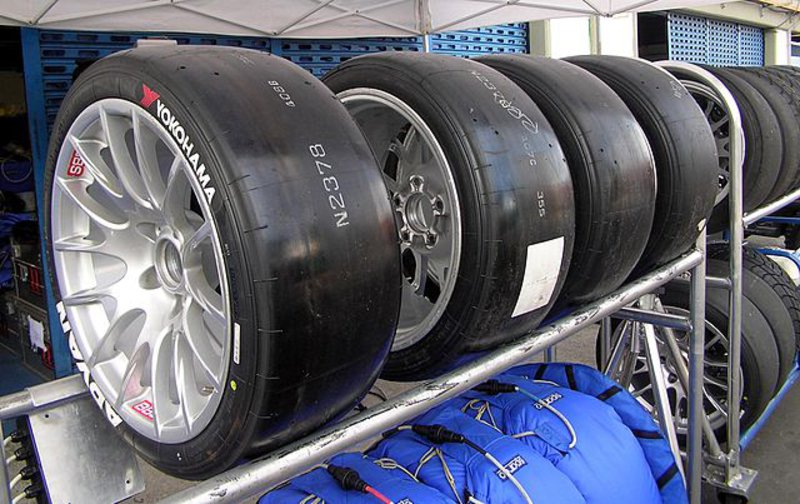 Tire Rack Free Shipping