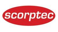 Scorptec logo