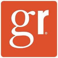 Grandin Road logo
